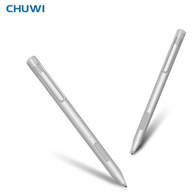 Original Chuwi HiPen H3 Dual-chip Stylus for Chuwi Hi13 HI9 PLUS