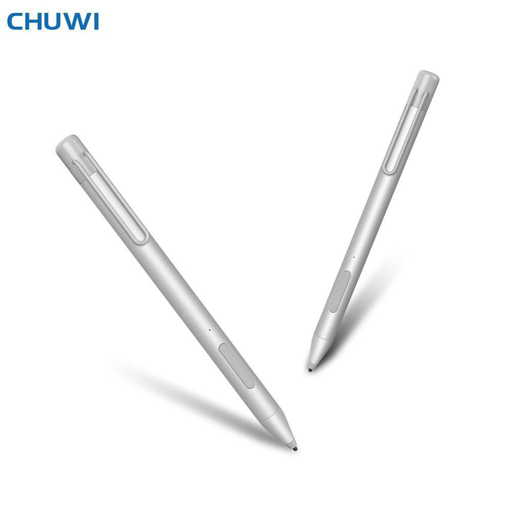 Original Chuwi HiPen H3 Dual-chip Stylus for Chuwi Hi13