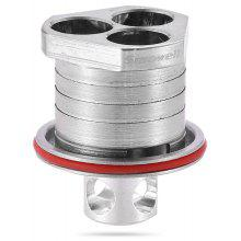 Smowell Hatrick V2 RBA Replacement Coil