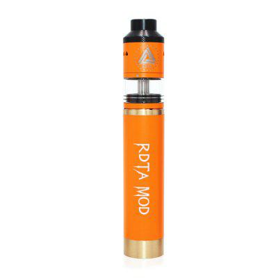 Original IJOY RDTA Mechanical Mod Kit