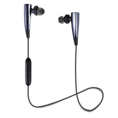 DACOM G11 Magnetic Bluetooth Sports Earbuds