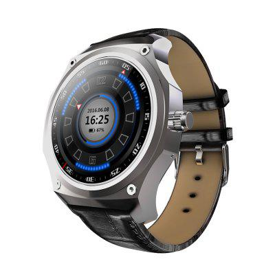 Y5 3G Smartwatch Phone