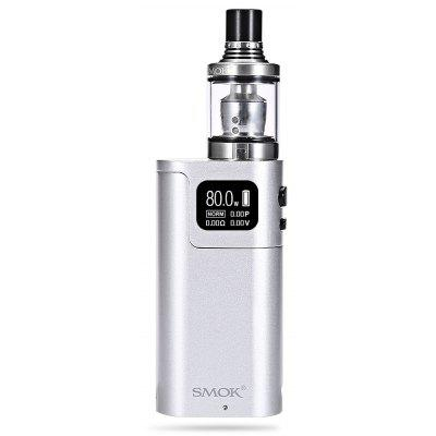 smok,g80,kit,80w,tc,box,mod,kit,coupon,price,discount