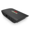 YUNDOO Y2 TV Box Amlogic S912 Octa-core Android 6.0 OS - EU PLUG
