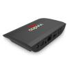 YUNDOO Y2 Android Smart TV Box Amlogic S912 Octa-core - EU PLUG
