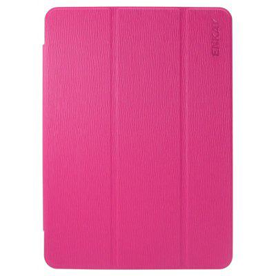 ENKAY Protective Case for SAMSUNG Galaxy Tab S3 9.7 T820 / T825