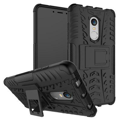 3D Relief Case Back Cover Protector