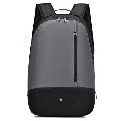 tanluhu,tg610,sports,backpack,coupon,price,discount