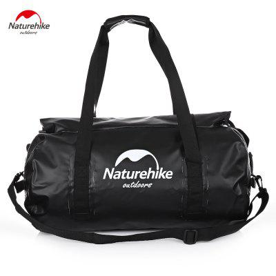 NatureHike Waterproof Bag