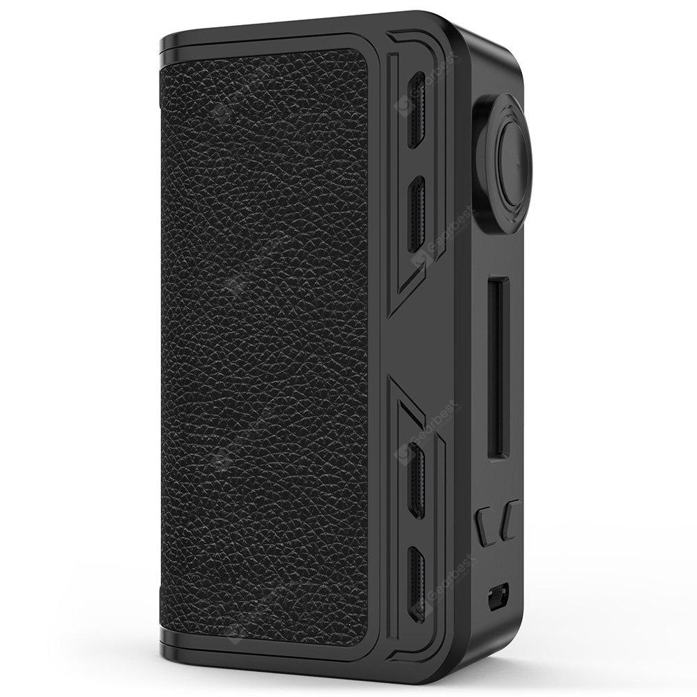 Original Smoant Charon 218W TC Box Mod