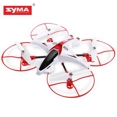 SYMA X14W RC Quadcopter - RTF