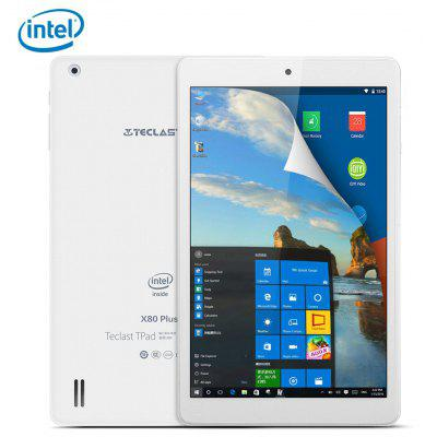 Teclast X80 Plus Tablet PC