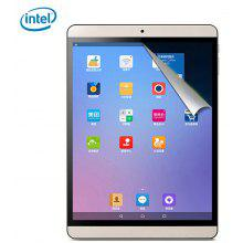 Onda V919 Air CH Tablet PC