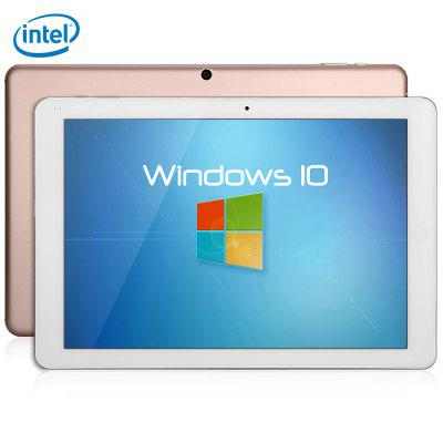 Chuwi Hi12 Tablet PC