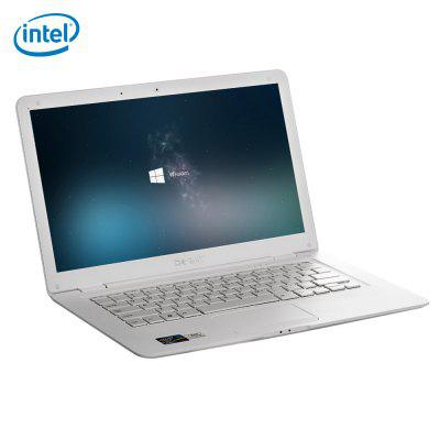 DAYSKY L7-J1800 Laptop