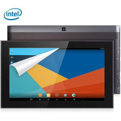 Teclast TBOOK 16 Tablet PC coupons