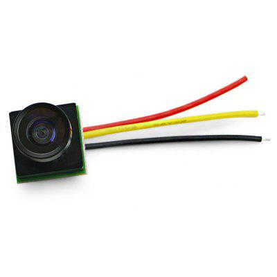 Original KingKong 800TVL HD Mini FPV Camera