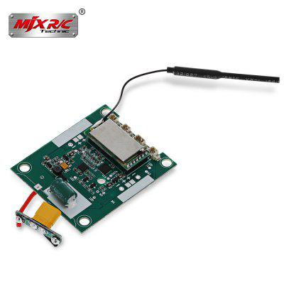 Original MJX B30012 Flight Controller with Receiver