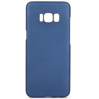 Ultra Slim Phone Back Case Protector for Samsung Galaxy S8 Anti-drop Mobile Shell