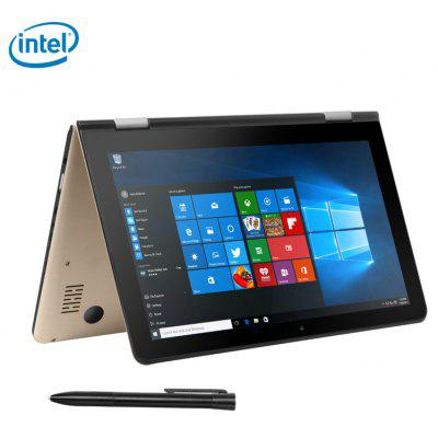 VOYO VBook V1 4G 10.1 inch Ultrabook Tablet PC