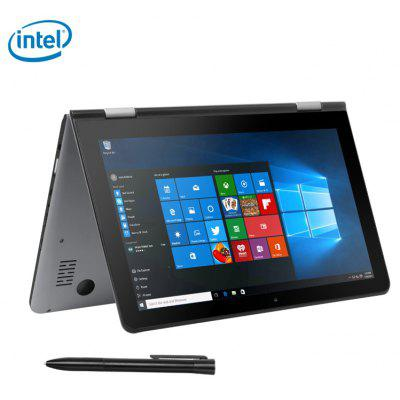 VOYO VBook V1 WiFi 10.1 inch Ultrabook Tablet PC