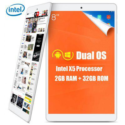 Teclast X80 poder Tablet PC