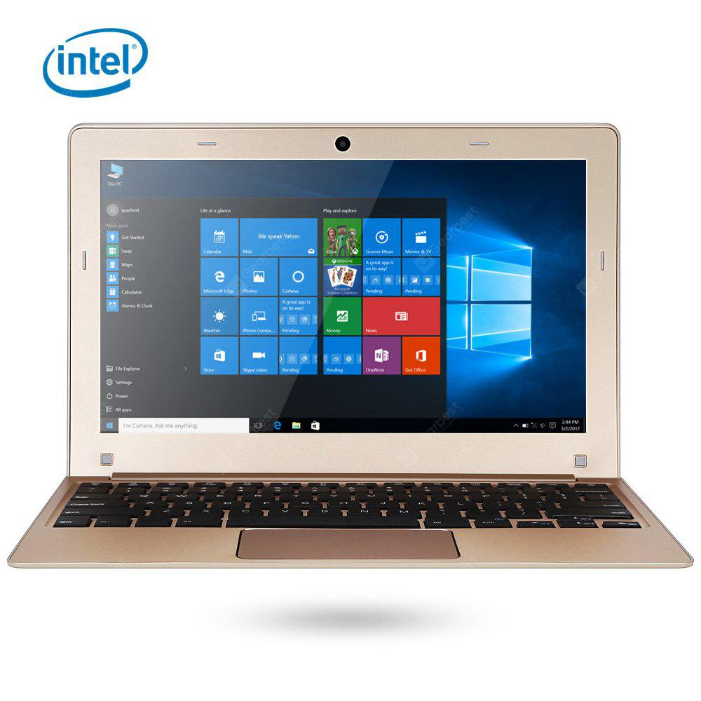 Jumper EZbook Air 8350 Laptop