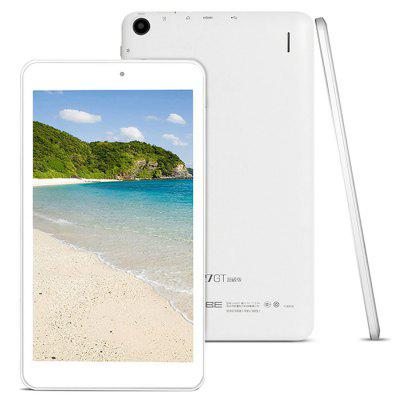 CUBE U27GT Super Tablet PC