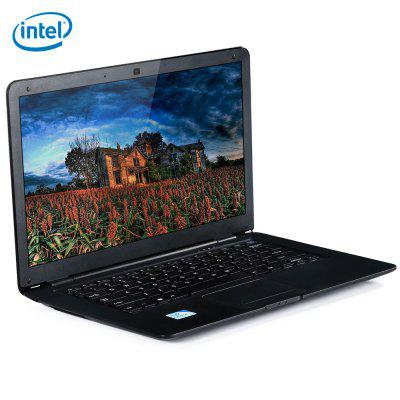 DEEQ A7 14.0 inch Notebook