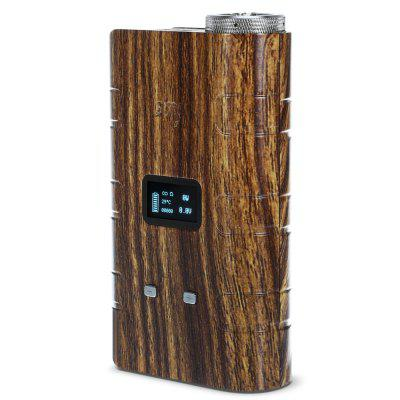 Original SMY GOD180 Box Mod