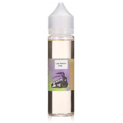 Original 1765 Cool Jasmine 3mg / 60ml E-liquid