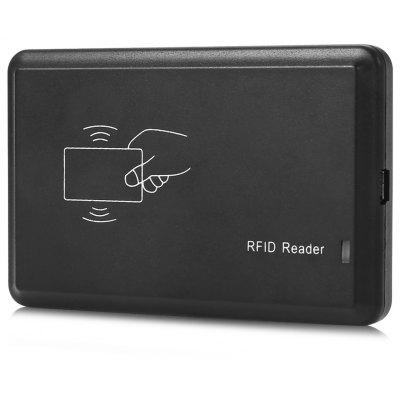 125KHz RFID Lettore Schede Smart Card