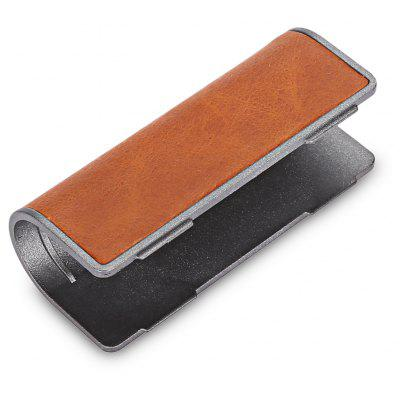 Lost Vape Leather Case