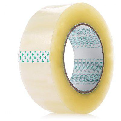 Carton Sealing Packing Shipping Tape 44mm x 150m