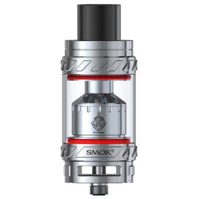 Original SMOK TFV12 Cloud Beast King Atomizer RBA Version