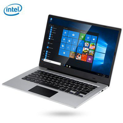 Gearbest Jumper EZBOOK 3 Notebook