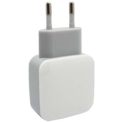 2.1A Travel Power Adapter