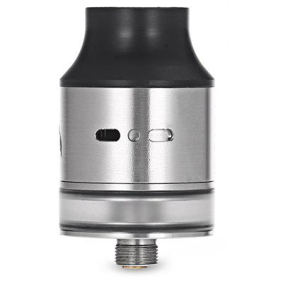 ST Version PL RDTA Atomizer