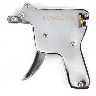 HakkaDeal Multifunctional Manual Lock Pick Gun