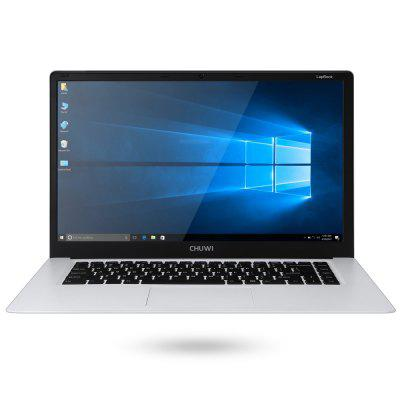 Фото CHUWI LapBook Windows 10 Laptop. Купить в РФ