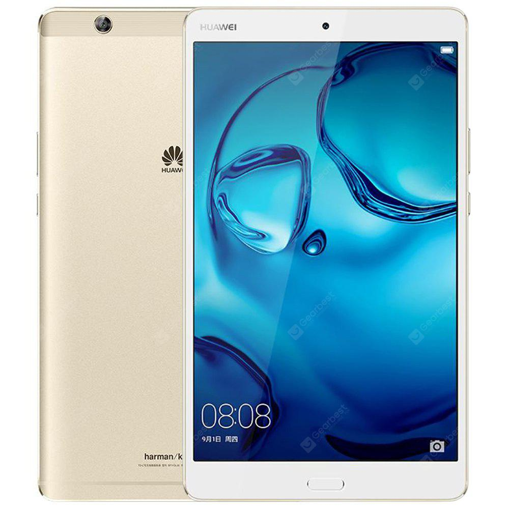 Huawei M3 ( BTV-W09 ) Tablet PC Chinese Version