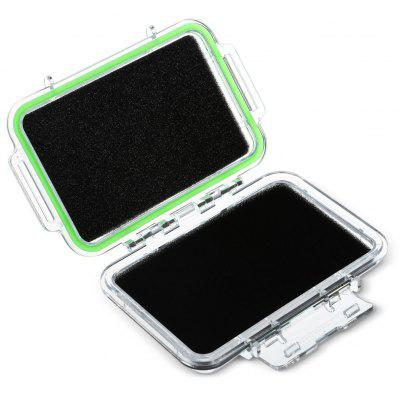 Solarforce V2 Battery Case