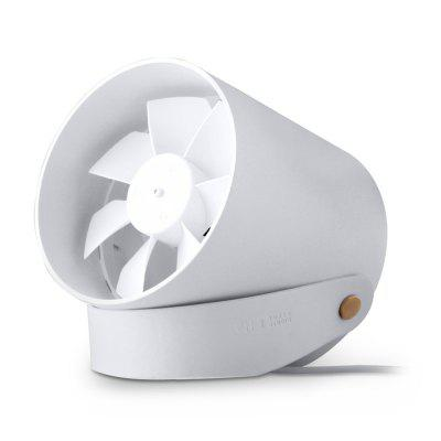 VH 104 USB Cooling Fan