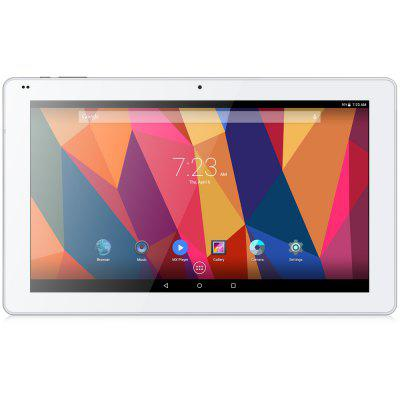 Cube iwork1x 2 in 1 Tablet PC
