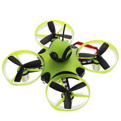 Ideafly Octopus 90mm Micro FPV Racing Drone - BNF