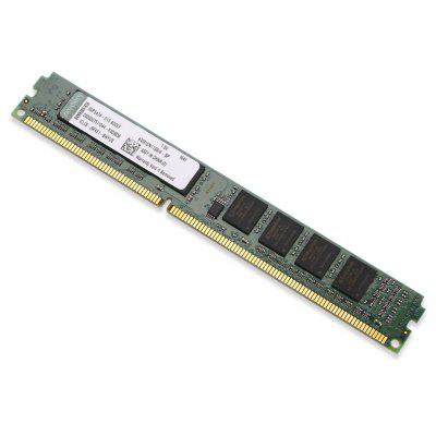 Kingston KVR16N11S8 / 4 - SP ValueRAM DIMM Memoria