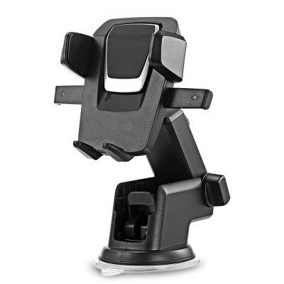 Kelima Car Multifunctional Navigator Phone holder