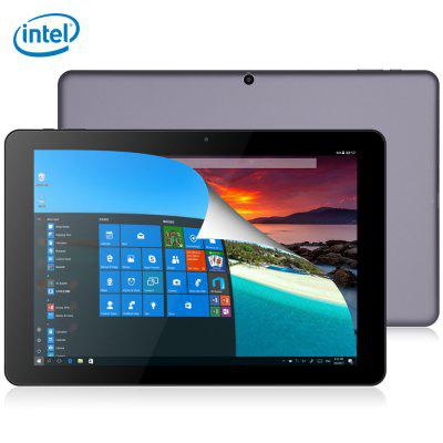 Chuwi Hi12 12.2 pulgadas Tablet PC