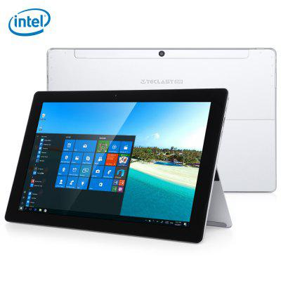 Teclast X5 Pro 2 in 1 Tablet PC