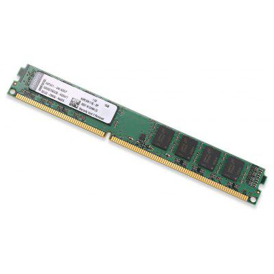 Kingston KVR16N11 / 8 - SP ValueRAM 8GB 1600MHz DDR3 DIMM Memory